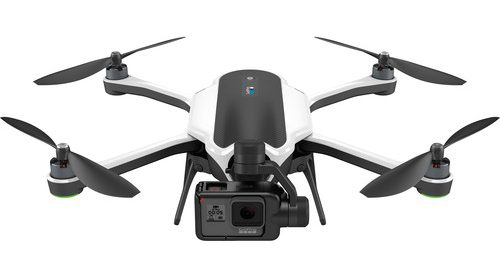 drone x pro the verge