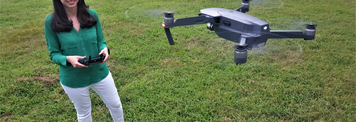 laxa axelrod drone pilot ground school