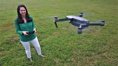 laxa axelrod drone pilot ground school