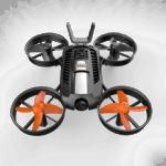 yuneec racing drone
