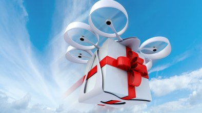 drone gift ideas birthday