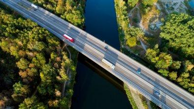 Drone Delivery Canada Transport aerial cargo