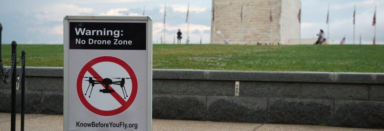drone lobbying groups faa lobbyists us