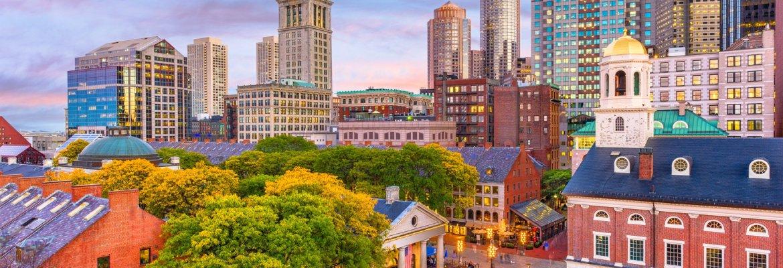 Boston drone film festival