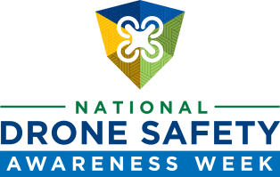 FAA National Drone Safety Awareness Week
