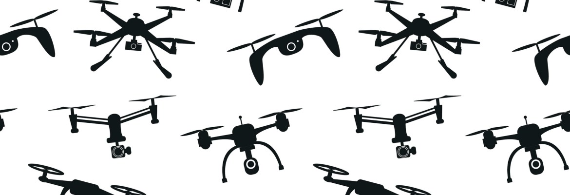 drone safety awareness week