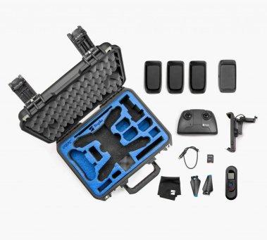 Skydio 2 Pro Kit Upgrade