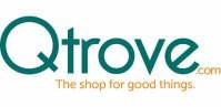 Droplet Care at Qtrove.com
