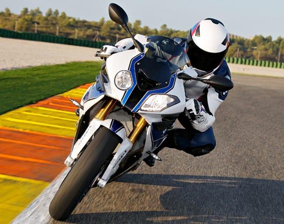 "BMW MOTORRAD – ""90 YEARS IN 90 SECONDS"""