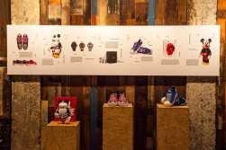 CLOT x ALL GONE 2012 Book Launch Recap