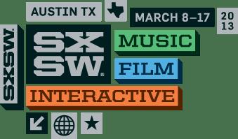 SXSW Film Festival Announces Audience Awards