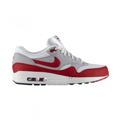 """Nike Celebrate 25 Years of the Air Max with """"Air Max Reinvent"""""""