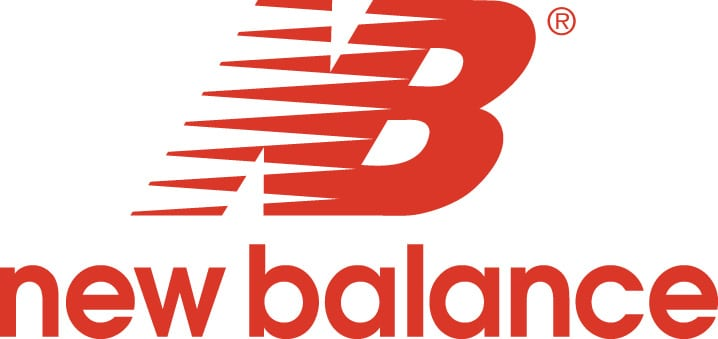 New Balance Show the Process of 3D Printing