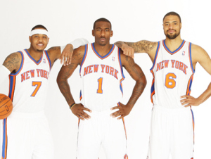 carmelo-stoudemire-chandler
