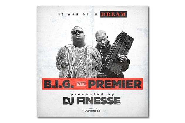 dj-finesse-big-premier