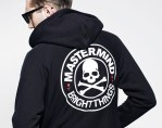 MASTERMIND JAPAN X BRIGHT THINGS X THE BLACK SENSE MARKET – SPRING 2013 COLLECTION