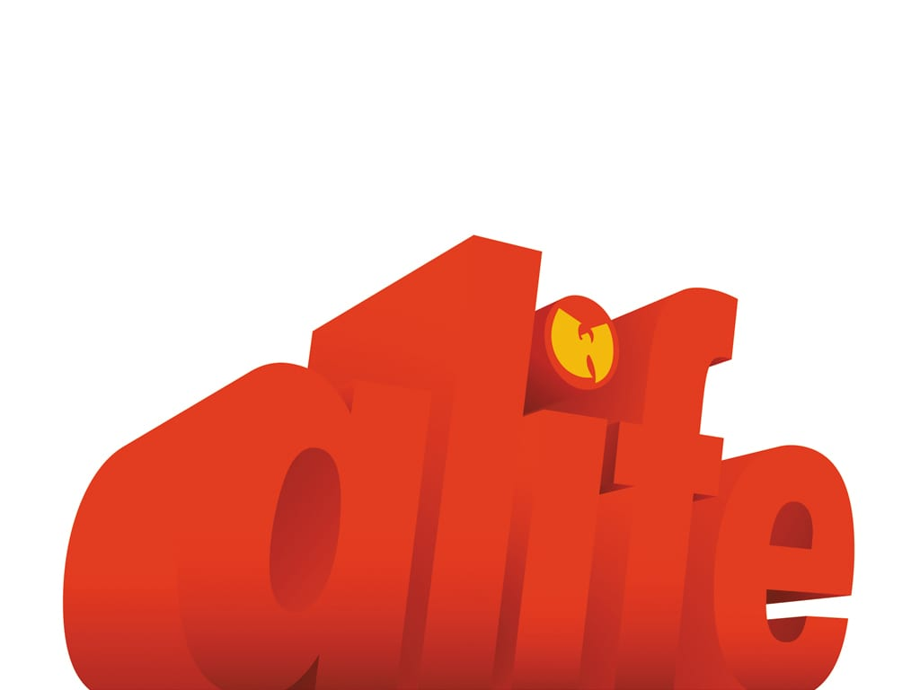 ALIFE RE-OPENING ITS FLAGSHIP STORE TODAY
