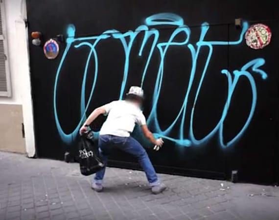 "MONTANA COLORS – ""THE MTN DIARIES 2: HARDCORE 2013″   VIDEO"