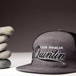 Quintin 2013 Spring/Summer Collection