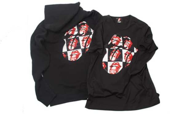 THEATER8 X MASTERMIND JAPAN – SPRING/SUMMER 2013 COLLECTION