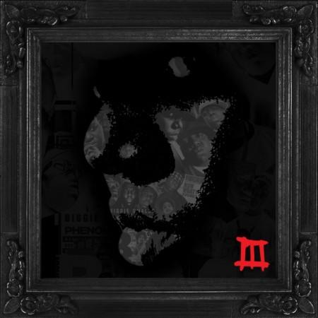 J.Period x Biggie – March 9th Revisited (Mixtape)