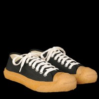 CONVERSE JACK PURCELL – GUM CREPE SOLE - AVAILABLE NOW