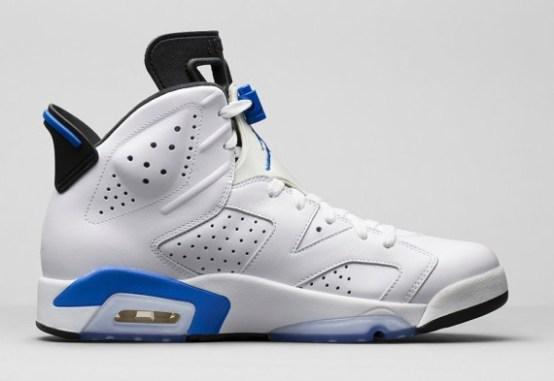 air-jordan-6-retro-sport-blue-release-reminder-04-570x393