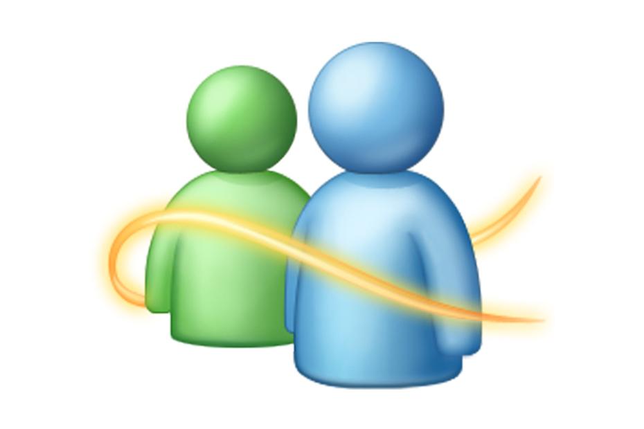 Microsoft Shuts Down MSN Messenger