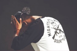 MIGHTY HEALTHY X SSUR*PLUS CAPSULE COLLECTION