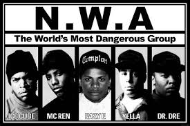 Here's a Trailer for the N.W.A. Film Straight Outta Compton