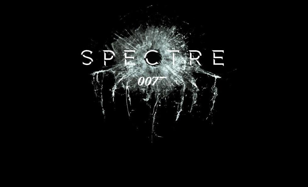 James Bond 'Spectre' - First Official Teaser