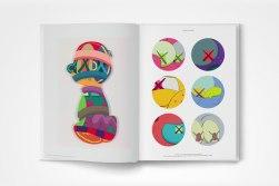 creative-future-colette-book-5
