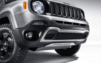 jeep-renegade-hard-steel-concept-unveiled-3-570x359