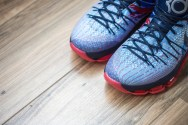 a-closer-look-at-the-nike-kd8-3
