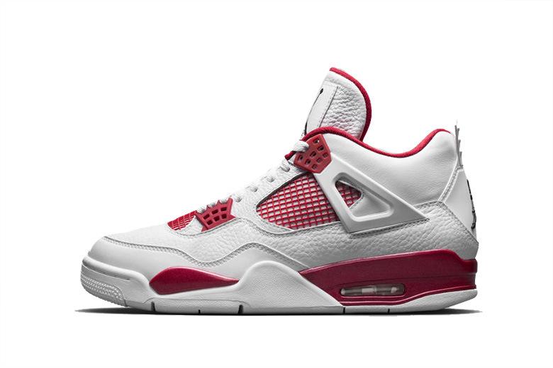 """Jordan Brand """"Alternate"""" Pack"""