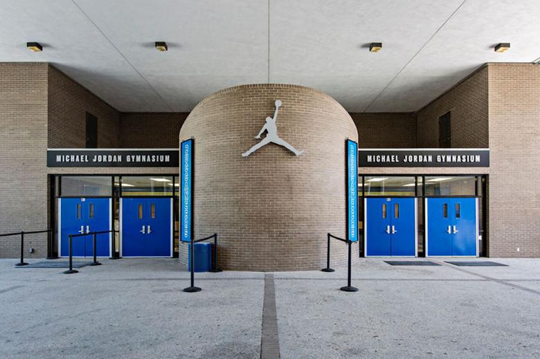 Michael Jordan, Basketball, Videos