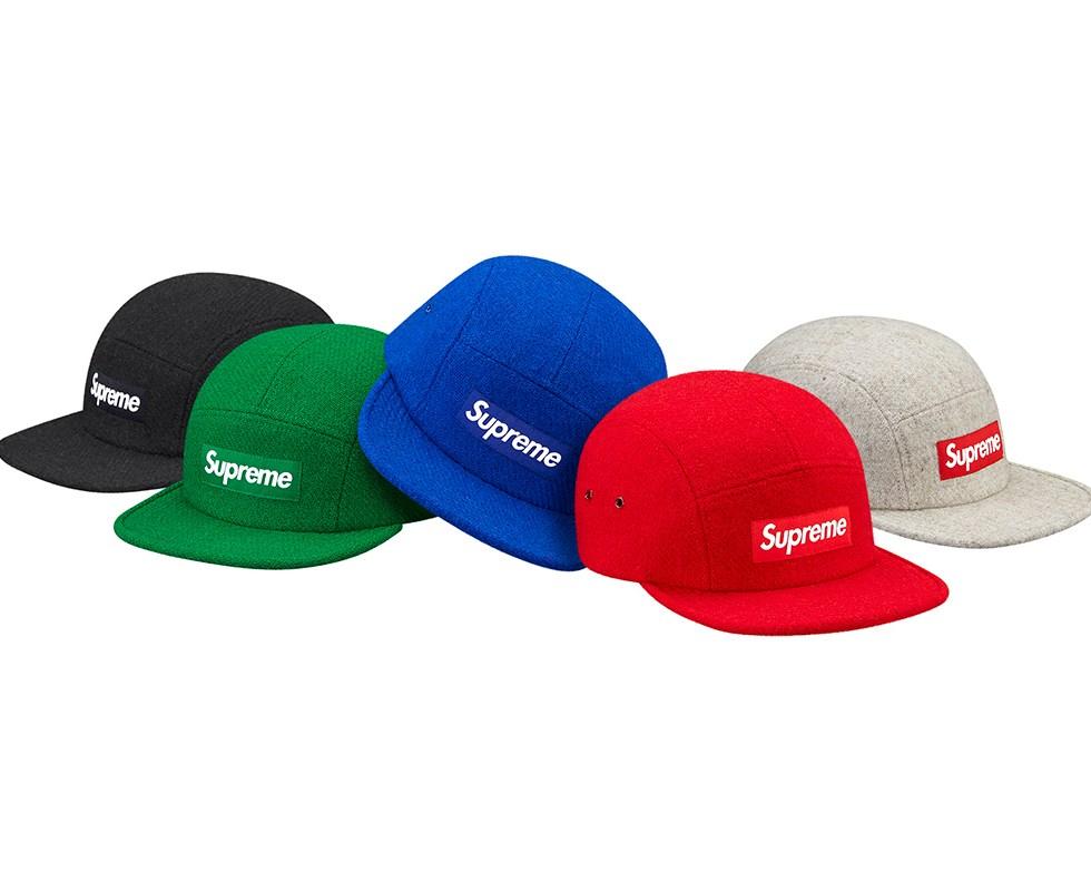 Accessories, Supreme, Hats, headwear