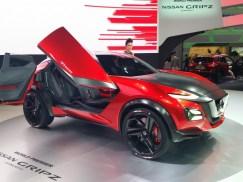 hybrid-nissan-gripz-concept-unveiled-in-frankfurt-4