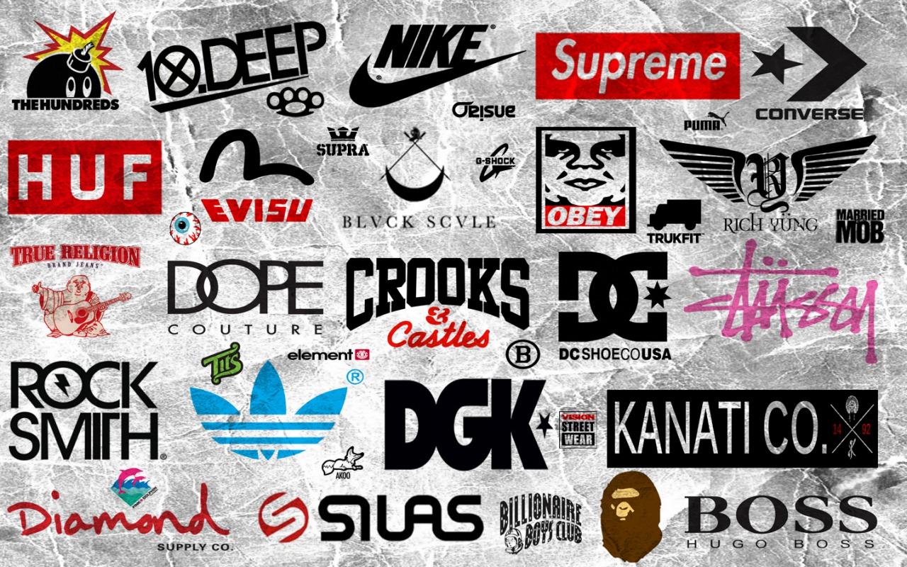 Streetwear Leaders Discuss Retail vs. Wholesale