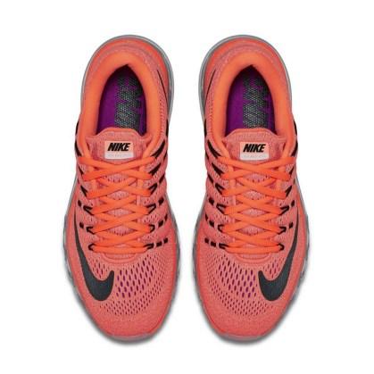 hyper-orange-nike-air-max-2016-3