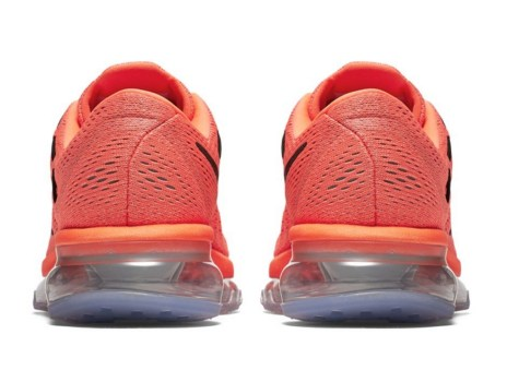 hyper-orange-nike-air-max-2016-4
