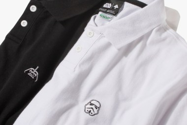 star-wars-x-lrg-2015-fall-winter-the-force-awakens-collection-10