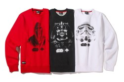 star-wars-x-lrg-2015-fall-winter-the-force-awakens-collection-6