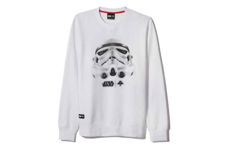 star-wars-x-lrg-2015-fall-winter-the-force-awakens-collection-8