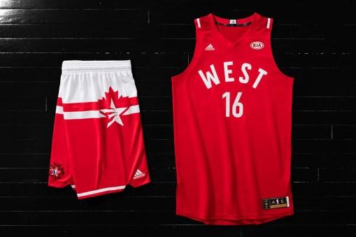 adidas-nba-all-star-2016-uniform-7