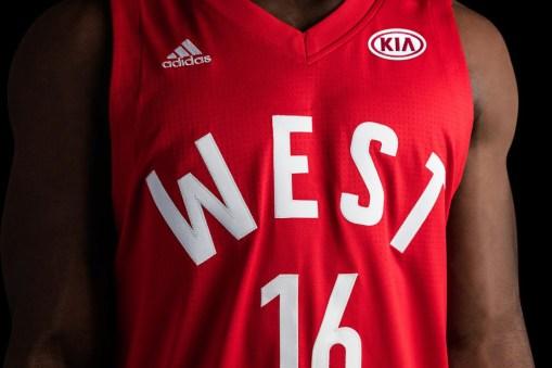 adidas-nba-all-star-2016-uniform-9