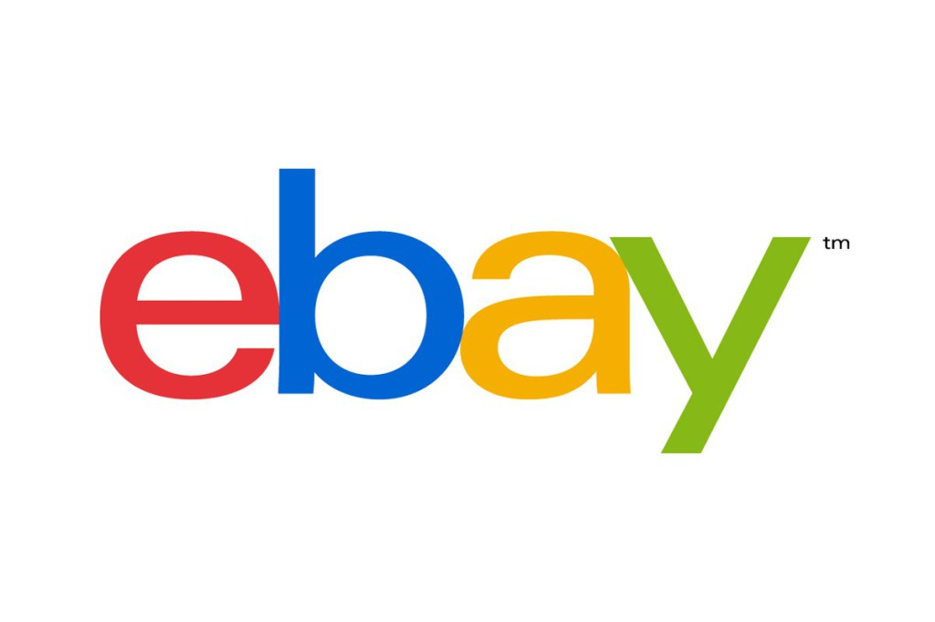 Holiday eBay Pop-Ups - This Weekend