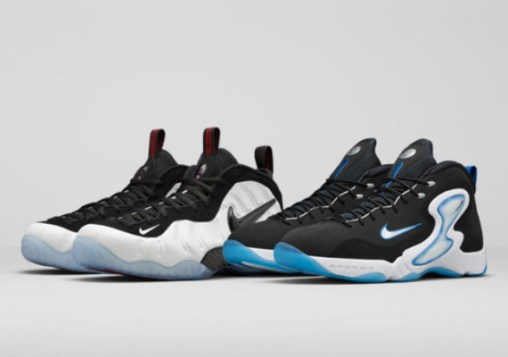 nike-class-of-97-pack-01-570x400