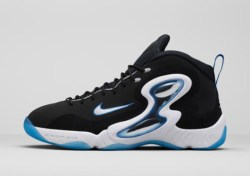 nike-class-of-97-pack-04-570x400