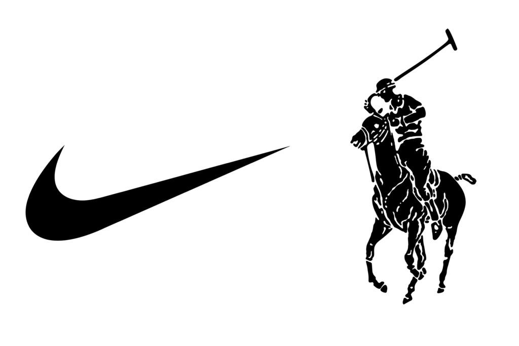 Nike Is Suing Ralph Lauren